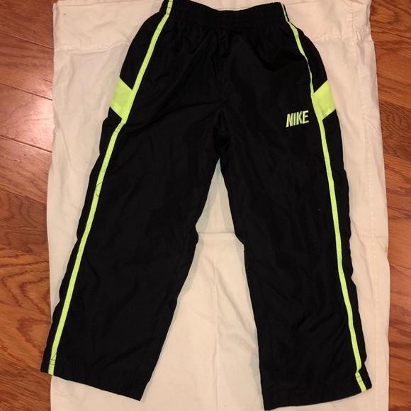 Nike Other - Nike Wind Pants